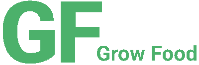 Logo GrowFood