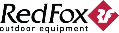 Logo RedFox Moscow